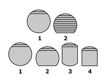 Як розпиляти колоди на дошки: способи розкрою деревені на стрічковій пилорамі