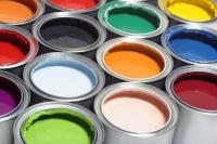 Универсальная краска