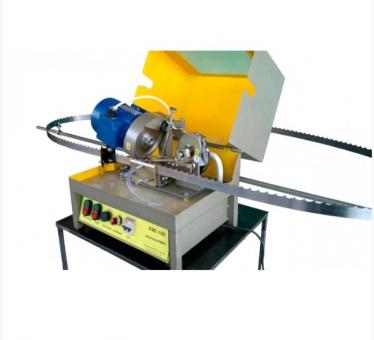 Автоматически заточной станок ПЗС-150