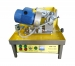Автоматичний заточний верстат ПЗС-150